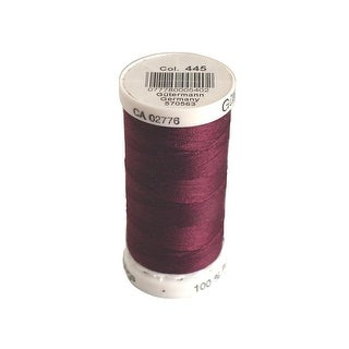 G250 445 Gutermann Sew All 250m Magenta