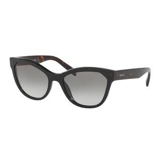 Prada PR 21SS 1AB0A7 56mm Sunglasses