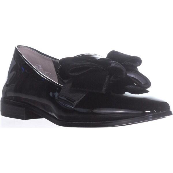 08e0a460d01 Shop Bandolino Lomb Slip On Loafers