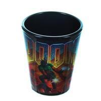DOOM Shot Glass - Multi