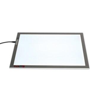 Ultra Bright Led Light Panel
