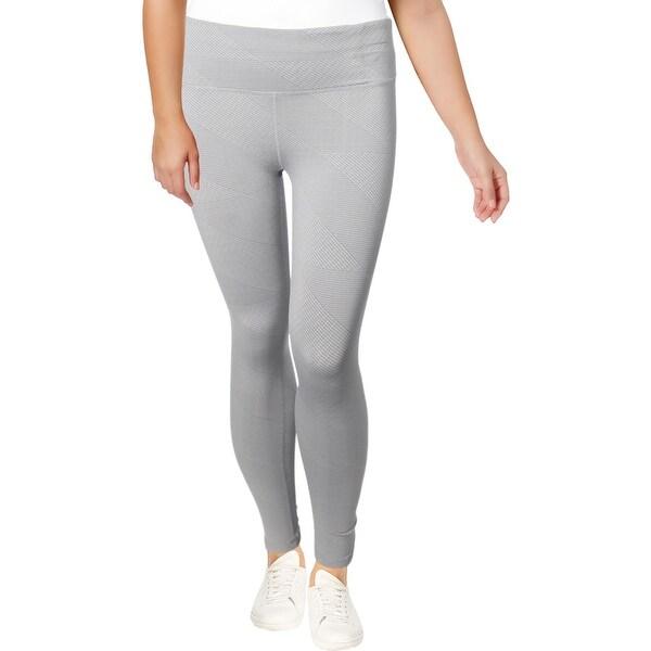 01ab0cbeced Shop PrAna Womens Misty Athletic Pants Fitness Yoga - XL - Free ...