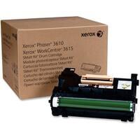 Xerox 113R00773 Xerox Imaging Drum - 85000 Page - 1 Pack - OEM