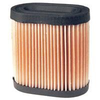 Tecumseh 36905 Air Filter