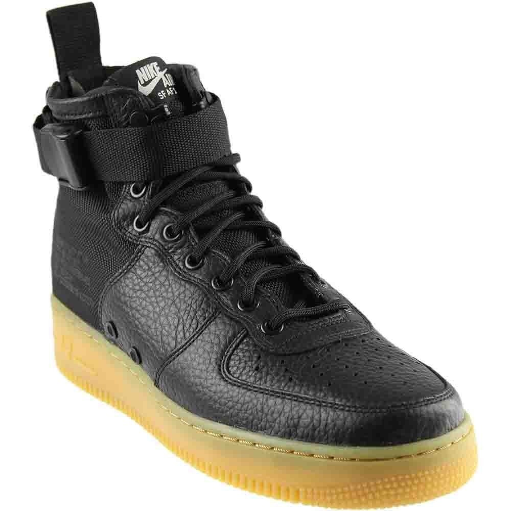 innovative design 0e845 82866 Nike Mens Special Field Air Force 1 Mid Basketball Casual Sneakers Shoes