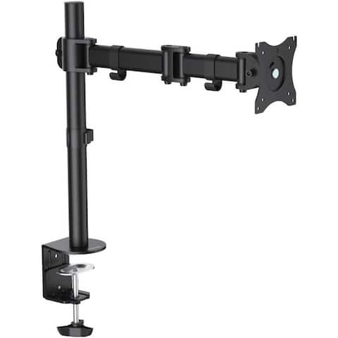 Diamond multimedia dmca120 ergonomics articulating arm