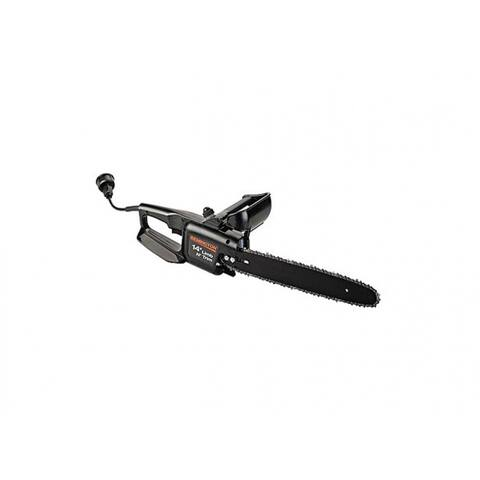 "Remington RM1425A Limb-N-Trim Electric Chain Saw, 14"""
