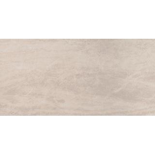 "MSI NPRA1224P  Praia - 24"" x 12"" Rectangle Floor Tile - Polished Visual - Sold by Carton (16 SF/Carton)"