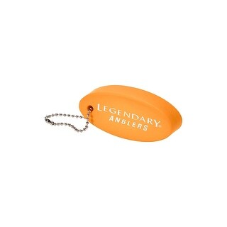 Legendary Whitetails Keep Safe Key Float - One Size Fits most