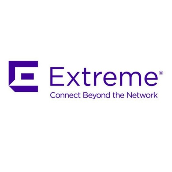 Extreme Networks 10960 770W Ac P/S Front To Back Airflow