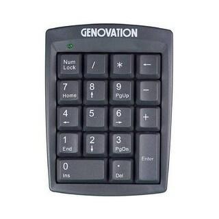 Genovation - 631