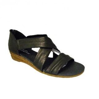 Eric Michael Women's Netty Sandal