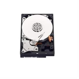 Western Digital HDD WD5000AZLX 3.5 500GB SATA 6Gb/s 32MB Cache 7200RPM WD Blue Bare
