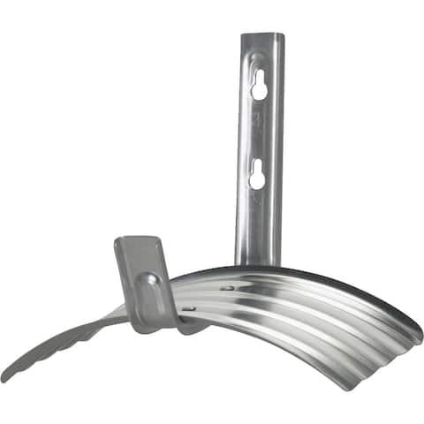 Bosch Aluminum Hose Hanger