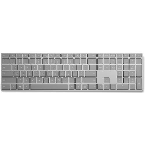 Microsoft Surface Type Cover Finger Reader 4RL-00003 Surface Type Cover Finger Reader