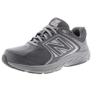 Link to New Balance Womens 847v3 Walking Shoes ABZORB Lightweight Similar Items in Women's Shoes