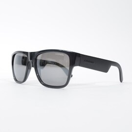 Markus sunglasses style # 5002