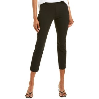 Link to Theory Skinny Legging Similar Items in Outfits