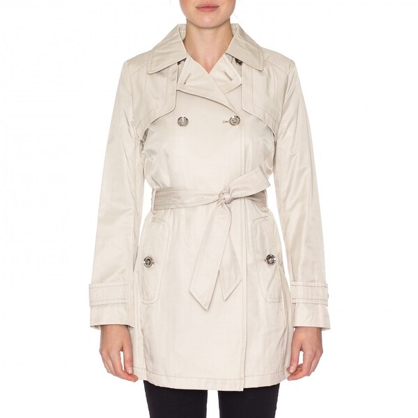 HFX Performance Cotton Trench