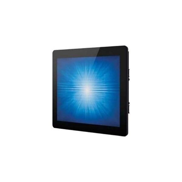"""Elo E326738 15"""" Open-frame LCD Touchscreen Monitor"""