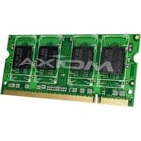 """""""Axion AX31066S7Y/8GK Axiom AX31066S7Y/8GK 8GB DDR3 SDRAM Memory Module - 8 GB (2 x 4 GB) - DDR3 SDRAM - 1066 MHz"""