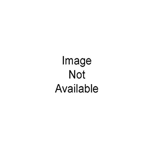 Lenovo Ultraslim SATA DVD-Writer SATA DVD-Writer