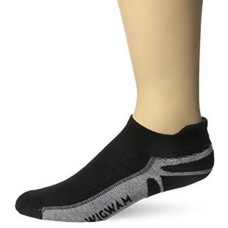 Wigwam Unisex IMThunder Pro Low