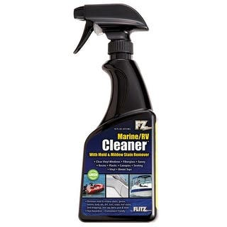 Flitz-Marine Cleaner W/Stain Remover Marine Cleaner With Stain Remover|https://ak1.ostkcdn.com/images/products/is/images/direct/c472ef9032c8676ccda0775629fde128dcad0c54/Flitz-Marine-Cleaner-W-Stain-Remover-Marine-Cleaner-With-Stain-Remover.jpg?impolicy=medium