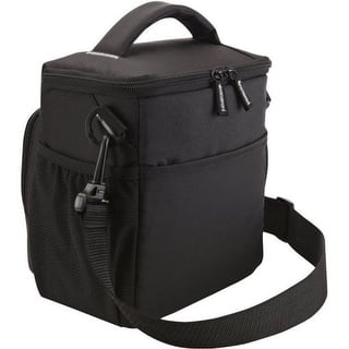Jeg and Sons 899794008299 DSLR-1000 Camera Bag - Black|https://ak1.ostkcdn.com/images/products/is/images/direct/c474103f0e29b73c37ed2b5bb9745151224fd07d/Jeg-and-Sons-899794008299-DSLR-1000-Camera-Bag---Black.jpg?impolicy=medium