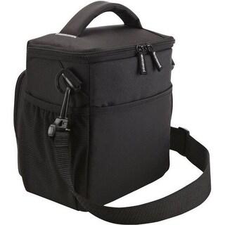 Jeg and Sons 899794008299 DSLR-1000 Camera Bag - Black