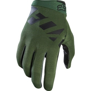 Fox Racing Ranger Glove - 18747-111 - Fatigue Green