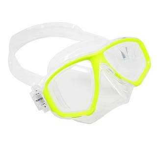 Scuba Yellow Dive Mask NEARSIGHTED Prescription RX Optical Lenses|https://ak1.ostkcdn.com/images/products/is/images/direct/c477922126854d840082393304524e96d43ffbcd/Scuba-Yellow-Dive-Mask-NEARSIGHTED-Prescription-RX-Optical-Lenses.jpg?impolicy=medium