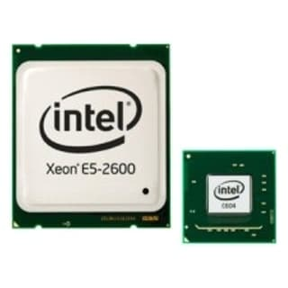 Intel-IMSourcing Intel Xeon E5-2620 Hexa-core (6 Core) 2 GHz (Refurbished)