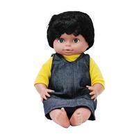 Dolls Multi-Ethnic Black Girl
