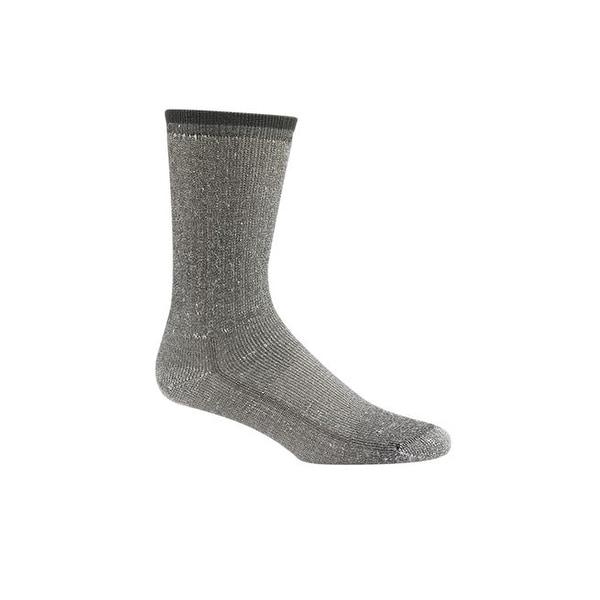 Wigwam Merino Comfort Hiker Socks - Unisex - F2322