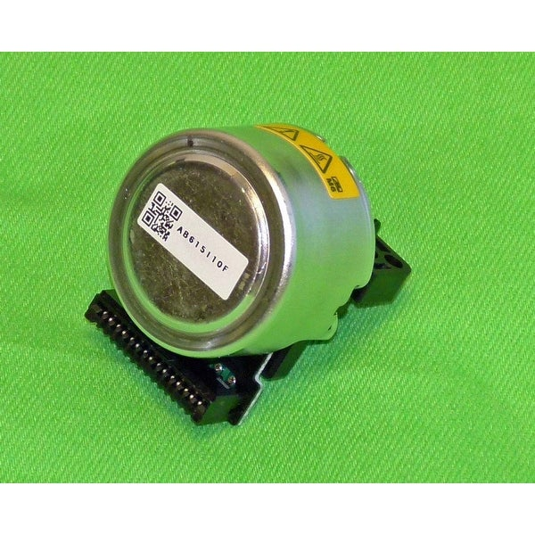 OEM Epson Print Head - Series TM-U200A - Models: (161) - N/A