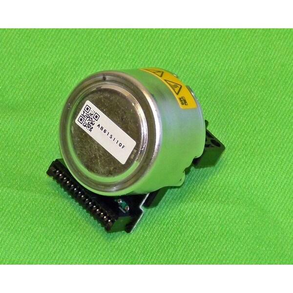 OEM Epson Print Head - Series TM-U210PB - Models: (021), (022), (021), (022) - N/A