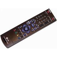 OEM LG Remote Control Originally Shipped With: BD630, BD640, BD651DN, BD651N