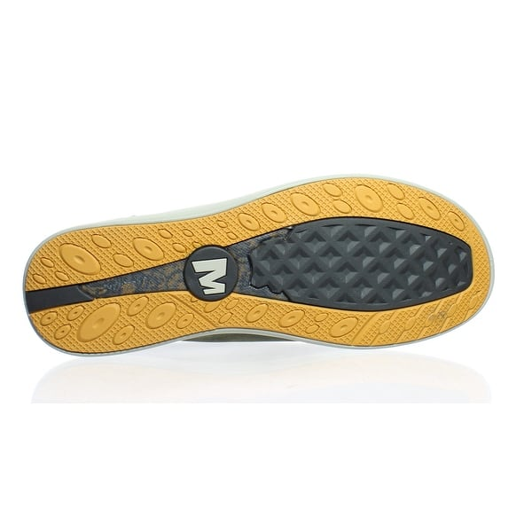 merrell twins shoe size 12