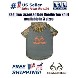 Pets First Dog Apparel   Accessories  8b1d05dfa