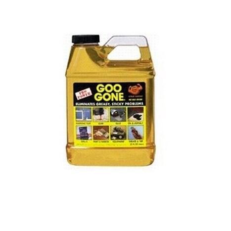 Goo Gone GZ92 Cleaner, 32 Oz
