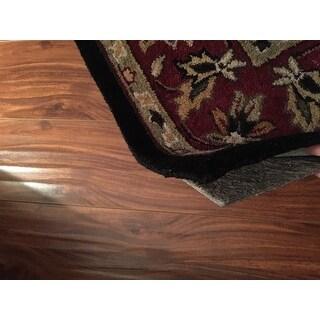 Superior Hard Surface and Carpet Rug Pad (6' x 9')