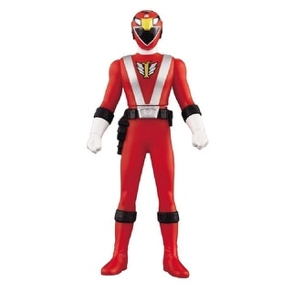 Power Rangers Go-Onger Go-On Red Figure Gokaiger