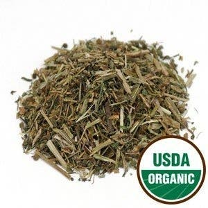 Starwest Botanicals Organic Cleavers Herb C/S, 1 Pound|https://ak1.ostkcdn.com/images/products/is/images/direct/c49167570f37b97540ced36fec079cff730e692a/Starwest-Botanicals-Organic-Cleavers-Herb-C-S%2C-1-Pound.jpg?impolicy=medium