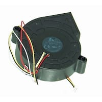 OEM Epson Power Supply Fan Specifically For: PowerLite 570, 575W, 580, 585W