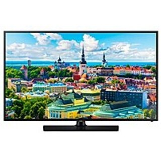 Samsung HG40ND477 4.0-inch Hospitality LED TV - 1080p - HDMI, USB (Refurbished)