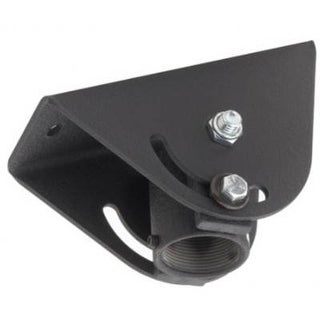 CHIEF CMA395b Chief Mfg. Angled Ceiling Adapter (cma-395) -