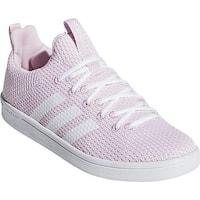 c2b35decf5d adidas Women s Cloudfoam Advantage Adapt Sneaker FTWR White FTWR White Aero  Pink S18. Sale