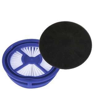 Bissell 1410 Symphony Vacuum Cleaner Filter