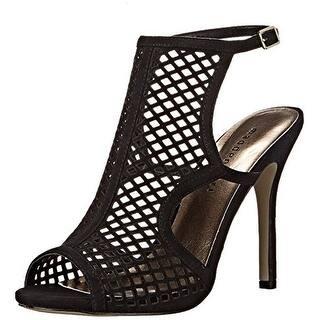 Madden Girl Womens Regalll Peep Toe Casual Slingback Sandals|https://ak1.ostkcdn.com/images/products/is/images/direct/c4a97fc1ab8804e8d79ac39e8af864532cbf53eb/Madden-Girl-Womens-Regalll-Peep-Toe-Casual-Slingback-Sandals.jpg?impolicy=medium